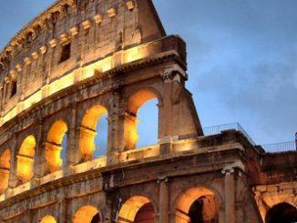La-situazione-del-turismo-in-Italia1