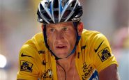 doping e ciclismo