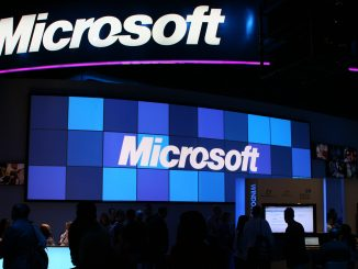 Microsoft CES 2009