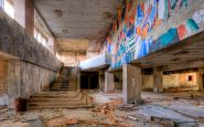 Palace_of_Culture_Lobby-pripyat