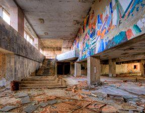 Palace_of_Culture_Lobby-pripyat