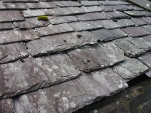 St_Fagans_Tannery_7