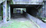 Tunnel_to_Stobcross_from_Kelvinbridge_(2)