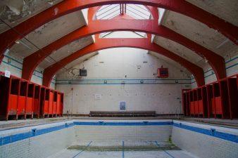 abandoned-glasgow-govanhall-baths-2