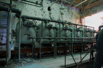 abandoned-glasgow-govanhall-baths-4