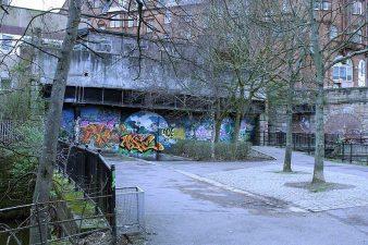 abandoned-glasgow-kelvinbridge-railway-station-6