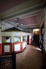 abandoned-sheffield-adelphi-cinema-attercliffe-3