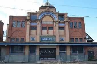 abandoned-sheffield-adelphi-cinema-attercliffe