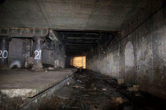abandoned-victorian-platform-glasgow