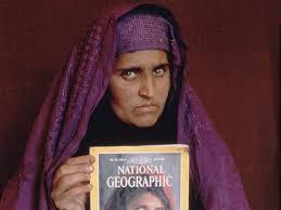 afghana oggi