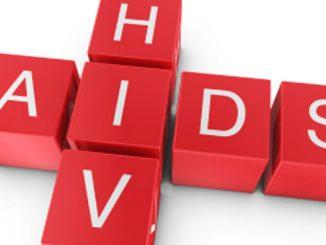 Aids, circa la metà dei giovani italiani non conosce il virus
