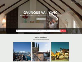 airbnb-home-italia-1200-1024x598