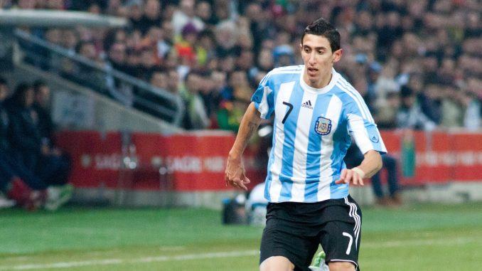 Argentina Cile