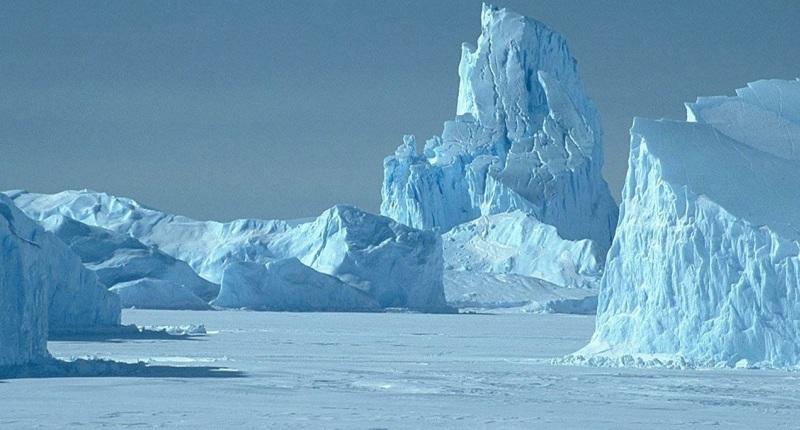 Antartide, la pericolosa missione di salvataggio a meno 80° e al buio