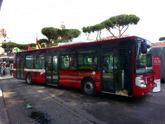 atac_roma