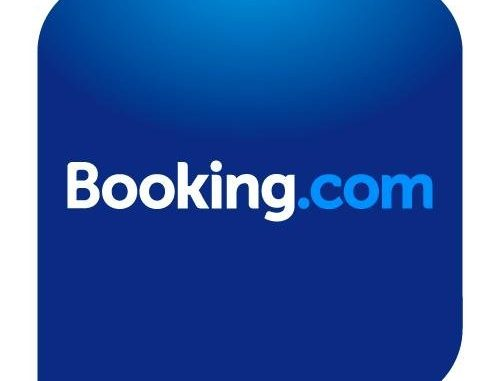 Come funziona Booking per i proprietari