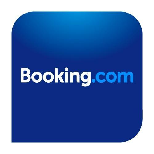 Come funziona Booking per i proprietari