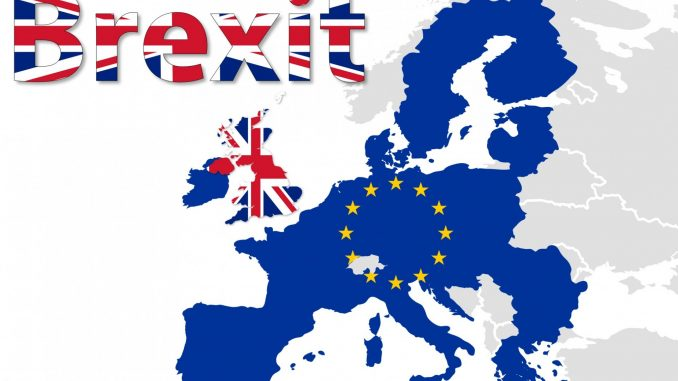 conseguenze economiche per l'Europa