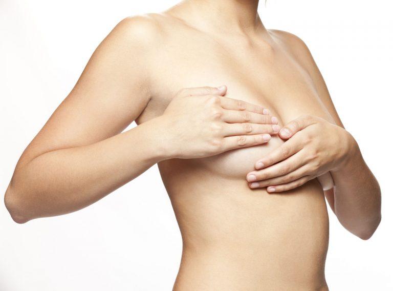 cancro a seno e ovaie