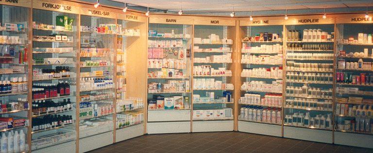 test celiachia farmacia opinioni
