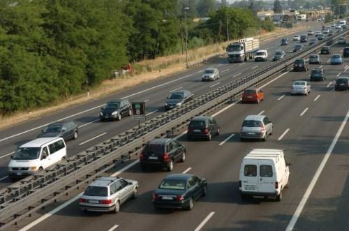 milano bologna autostrada tempo percorrenza - photo#36