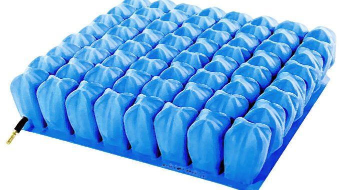 come scegliere il cuscino antidecubito