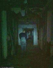 fantasma-di-un-medico