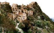 castello malanotte