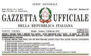 gazzetta_ufficiale_concorsi
