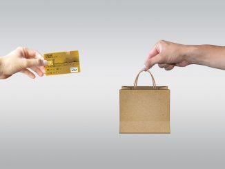 groupon rimborso su carta di credito