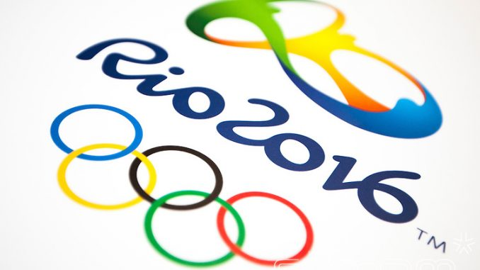 Rio 2016 a rischio