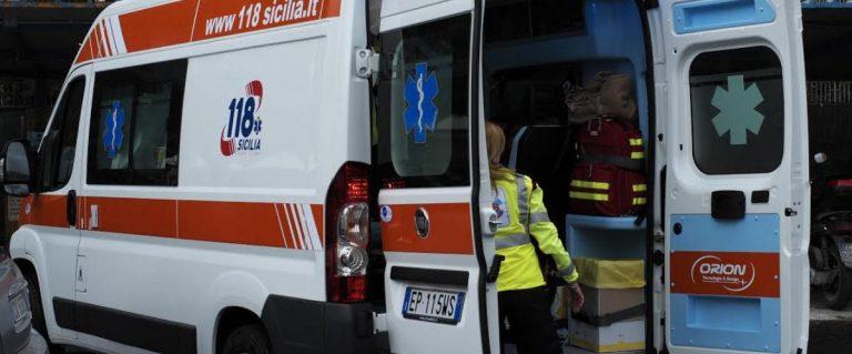 incidente 768x319