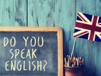 Come fare correzione grammaticale inglese online