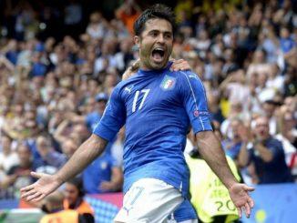 italia irlanda europei 2016