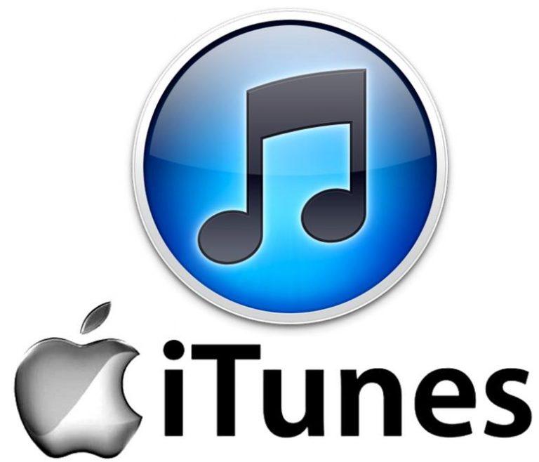 Come creare podcast iTunes