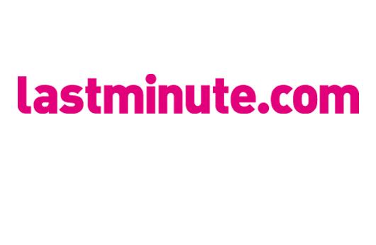 last minute servizio clienti