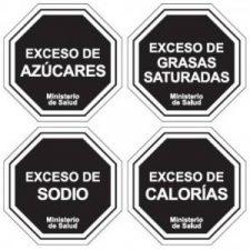 legge sull'etichettatura