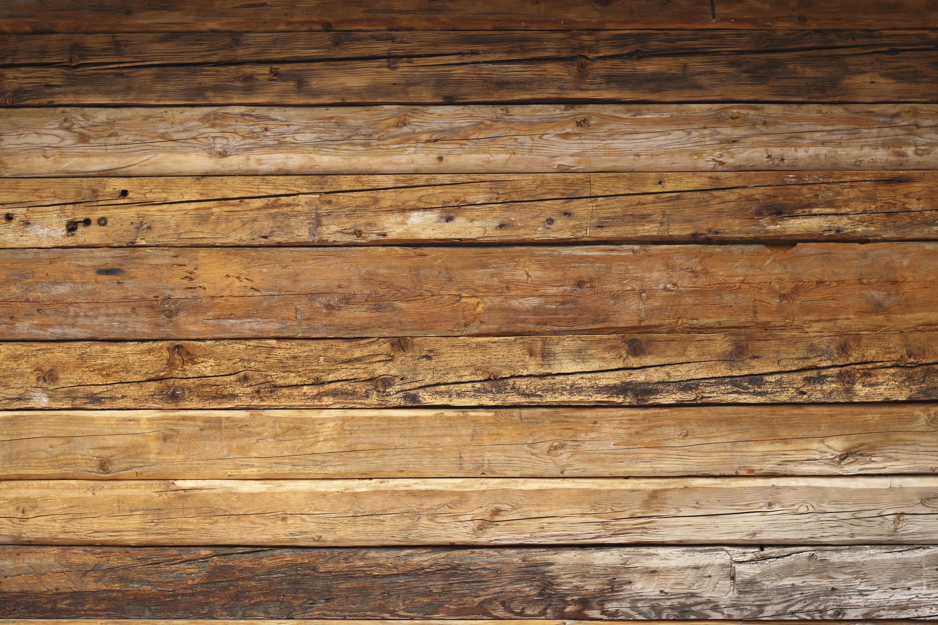 Come togliere l 39 attak dal legno for Sfondo legno hd
