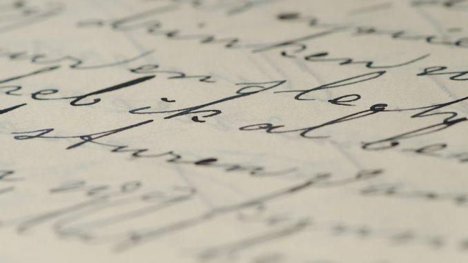 scrivere a striscia la notizia