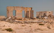 luoghi abbandonati Al MAfjar 3