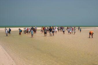luoghi abbandonati Al MAfjar