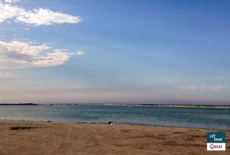 luoghi abbandonati Al MAfjar 5