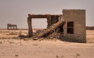 luoghi abbandonati Al MAfjar 6