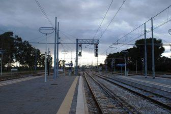 luoghi abbandonati Stazione_Metaponto 2
