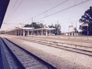 luoghi abbandonati Stazione_Metaponto 3