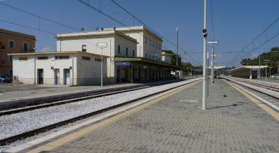luoghi abbandonati Stazione_Metaponto 4