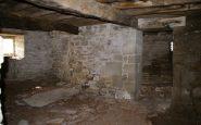 luoghi abbandonati brento sanico 6
