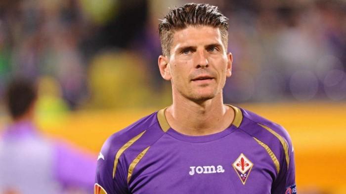 Fiorentina, Gomez:
