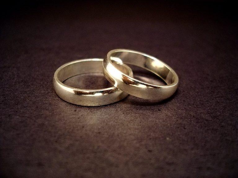 sposarsi in comune