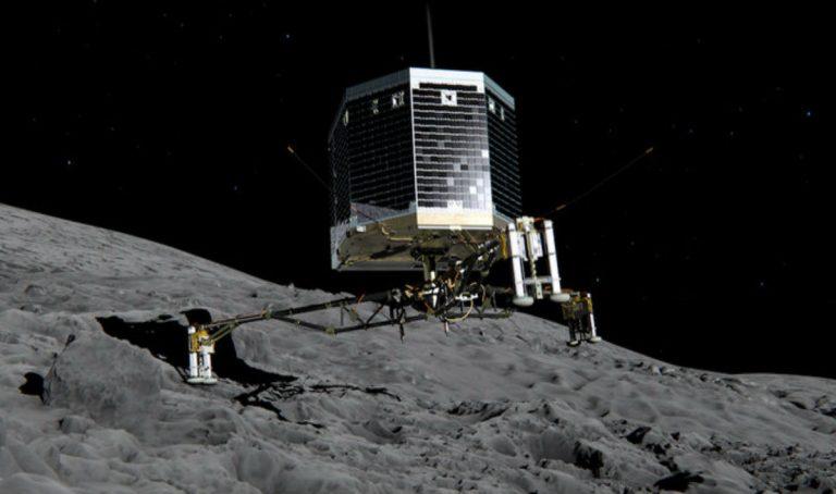 missione rosetta 768x454